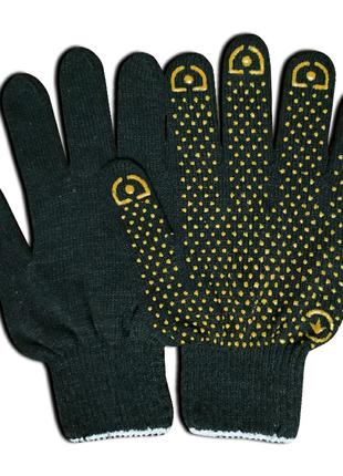 Продаю рабочие перчатки оптом и в розницу