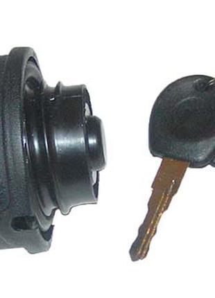 Крышка топливного бака A11-1103110 Chery - Amulet,