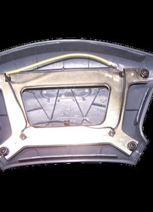 Крышка подушки безопасности A11-3402030BF Chery - Amulet,