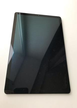 Samsung Galaxy Tab S5e 10.5 дюймов 128GB