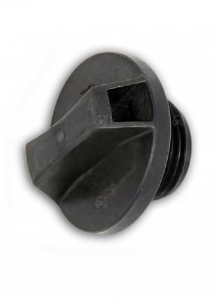 Крышка маслозаливной горловины 477F-1003050 ZAZ - Forza,