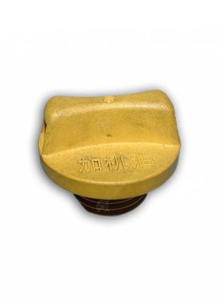 Крышка маслозаливной горловины 372-1003090 Chery - Eastar, Chery