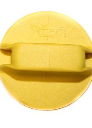 Крышка маслозаливной горловины 1106013115 Geely - CK, Geely - MK