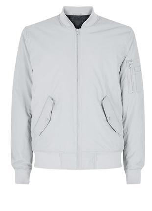 Бомбер, куртка, jacket  New Look