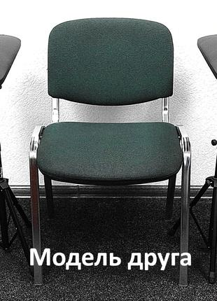 Mobi-подлокотники Polygraph (Кресло, подлокотники для полиграфа)