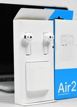 Xiaomi MI AIR 2 / Redmi AirDots 2 / MI AIR 2 Pro ОРИГИНАЛ
