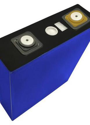 Аккумулятор литий-железо-фосфат для инверторов CATL LiFePo 3.2V 2