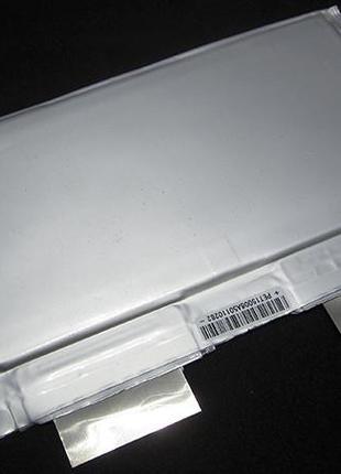 Аккумулятор высокотоковый литий титанат LiTo 2.3V 12Ah Korea