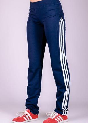 Спортивные штаны,брюки для занятий спортом и просто активного ...