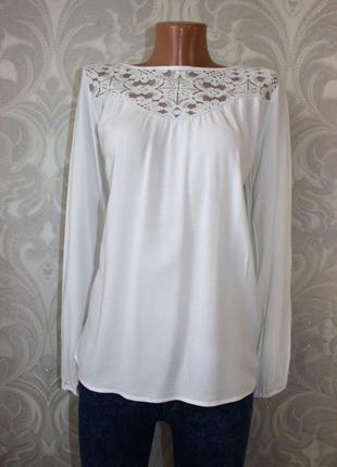 Рубашка s. oliver р. м