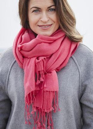 The cashmere company: пашмина, палантин, шарф из шерсти и шелка