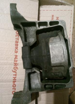Подушка двигателя форд фокус 2,