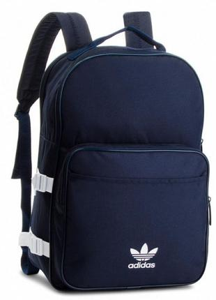 Рюкзак Adidas Originals Essential
