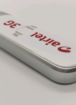 3G usb модем ZTE MF70 (Київстар, Vodafone, Lifecell)