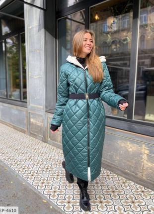 Пуховик пальто зима, куртка пальто пуховик зимний