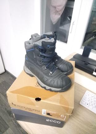 Ботинки Outventure мужские