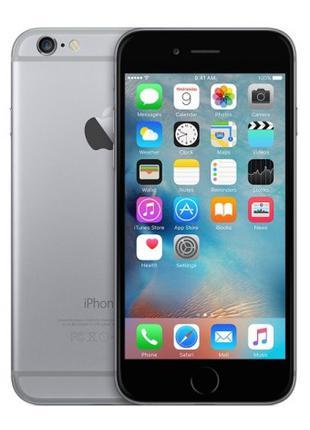 APPLE Iphone 6 16 GB  б/у