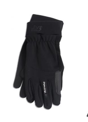 рукавиці Peaceful Hooligan