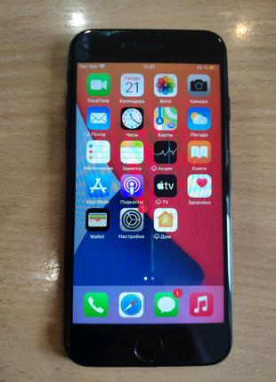 Iphone 7 128 gb rsim