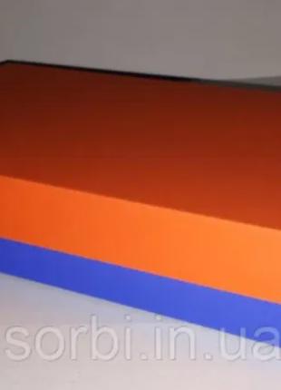 Дизайнерская подарочная коробка