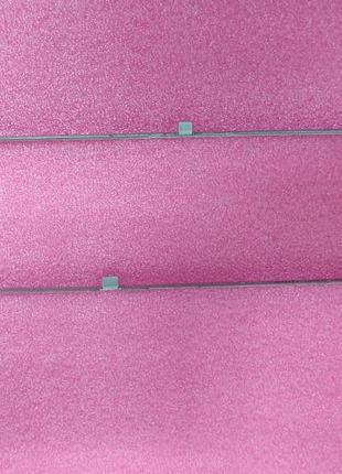 Петли матрицы для Lenovo T510 60Y5484 33.4CU08.001 33.4CU09.001