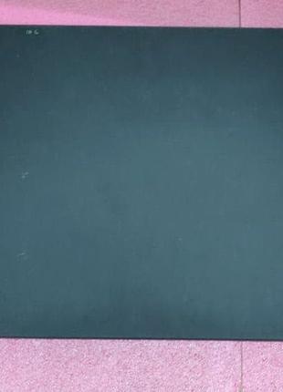 Крышка матрицы для Lenovo ThinkPad T510 60Y5480