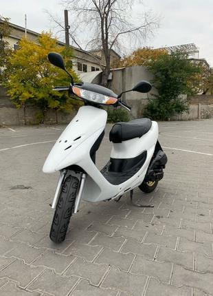 Мопед/скутер Honda dio 34