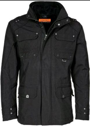 Куртка мужская Northland