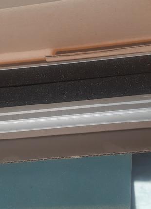Профиль монтажный Rittal 8802.085,компл