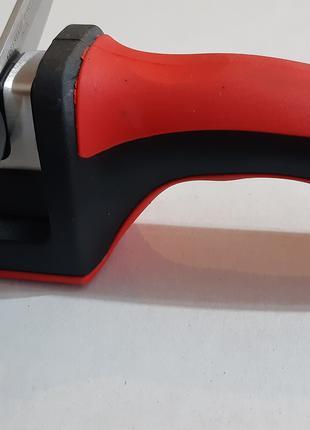 Точилка для ножів Knife Sharpener Xinyun RS-168, Точилка для ножа
