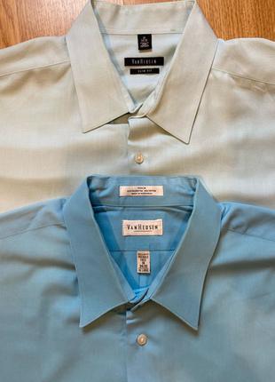 Рубашка, XL