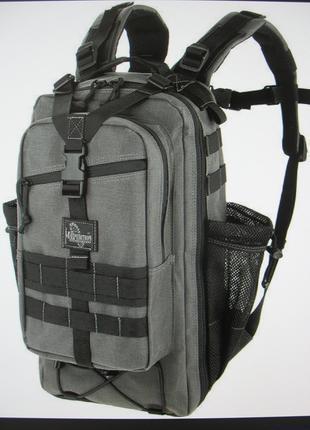 Рюкзак Maxpedition Pygmy Falcon-II, 18L