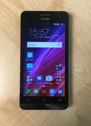 Смартфон Asus Zenfone 5 8 GB (05263) Уценка