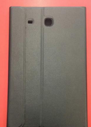 Чехол Goospery Folio Tab Cover Samsung T560/T561 Galaxy Tab E 9.6