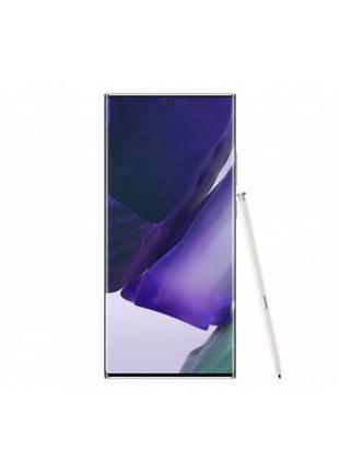 Мобильный телефон Samsung SM-N985F Mystic 371262