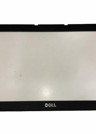 Рамка матрицы для ноутбука Dell E6530 P/N: AP0FH000500