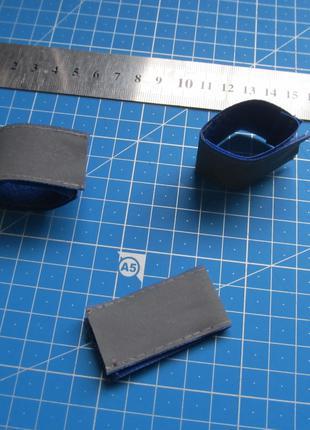 Продам флікер BlikFAR. 6 шт. світловідбивач на ліпучці