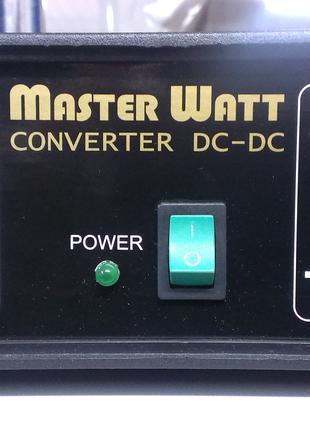 """Автоматическое пуско-зарядное устройство """"БОТ-60"""" 12-24 вольта"""