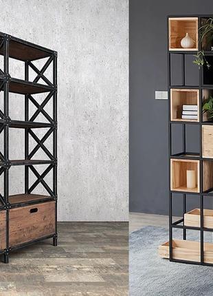 Изготовление каркасов для металлической мебели