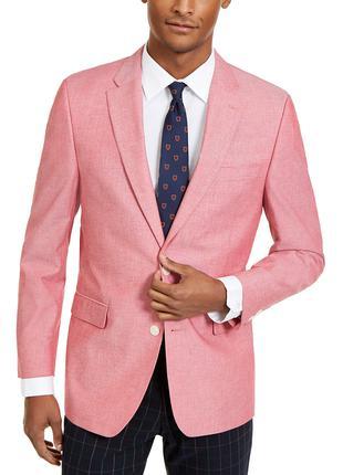 Стильный и модный пиджак TOMMY HILFIGER. Размер 54-56. Оригинал