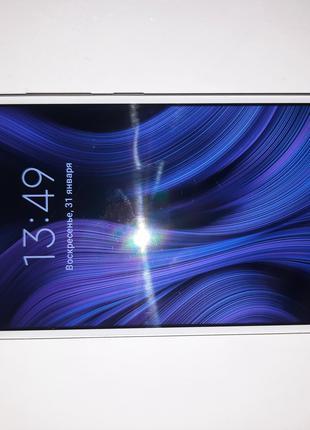 Продам Xiaomi Redmi Note 5A
