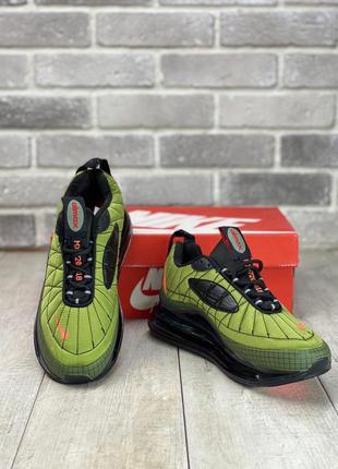 Nike air max   мужские кроссовки