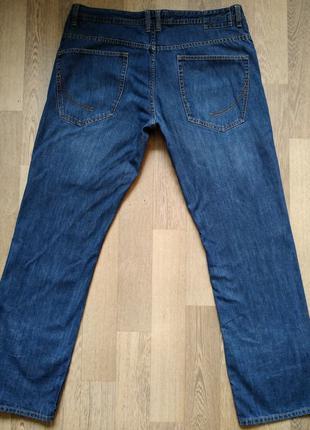Мужские джинсы C&A Angelo Litrico 38/32