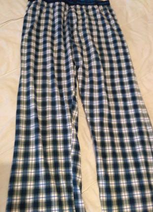 Пижамные штаны Pierre Cardin