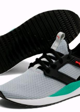 Оригинал Puma pacer кроссовки пума Adidas nike reebok new balance