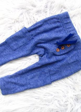 Стильные штаны брюки nutmeg