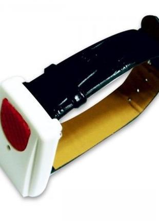 Браслет с тревожной кнопкой GSM сигнализации