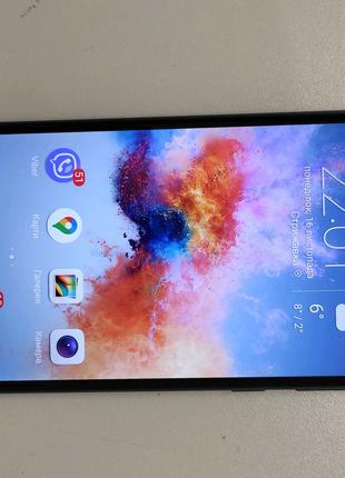 Смартфон Huawei Honor 7X 4/64 GB