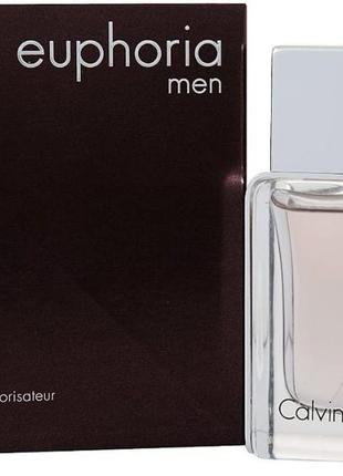 Calvin Klein Euphoria Men 30ml Original