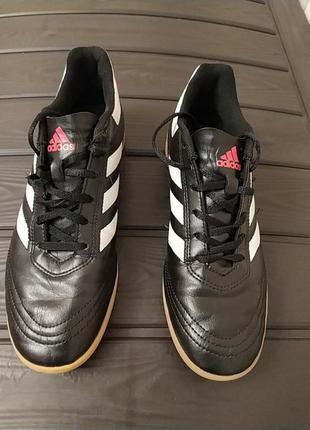 Оригинал брендовие бампи кеди кроссовки